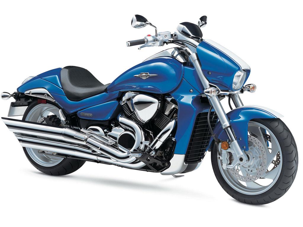 Estudando a net motos tunadas especial fotos for Yamaha honda kawasaki