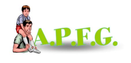 A.P.F.G.