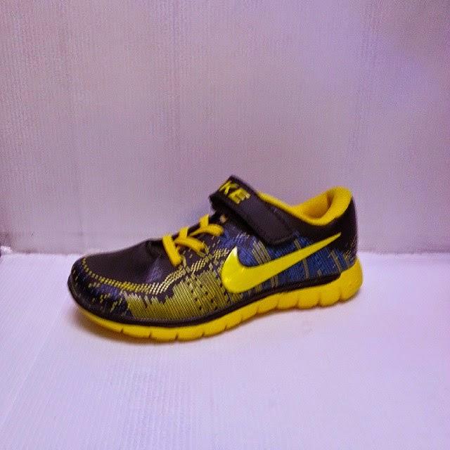 Sepatu Nike Sport Murah Anak Cewek