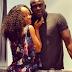 Nigerian Toke Makinwa confirms split from longtime boyfriend, Maje Ayida