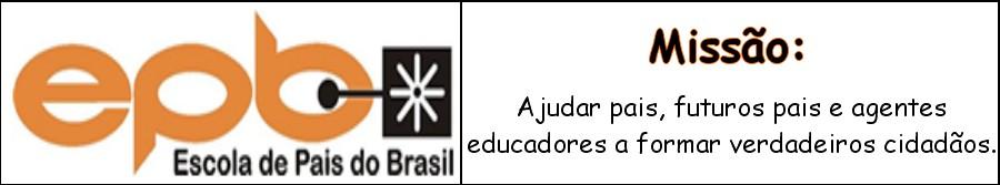 Escola de Pais do Brasil Anápolis