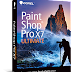 PaintShop Pro X7 Ultimate Free