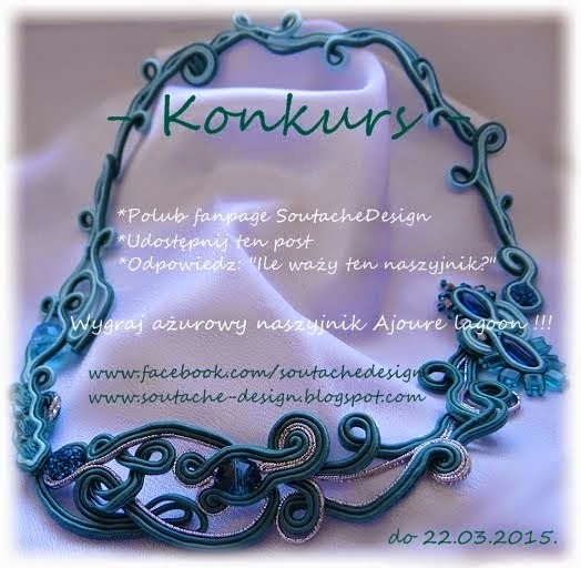 Konkurs na fb :-)