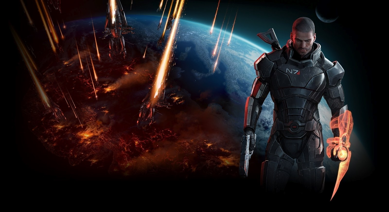http://2.bp.blogspot.com/-sTiukQASNps/UEyRfCZ6olI/AAAAAAAAARs/WKvHe5pHfns/s1600/Mass+Effect+3+Wallpaper,HD+108p,+1920x1080,+captain,+shepard.jpg