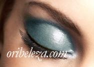 31573 Turquoise