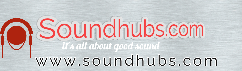 Soundhubs.com