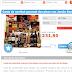 Cestic, tienda online de lotes y cestas de navidad