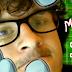 "Mr.G 2# - ""Η Σοκαριστική Έρευνα"""