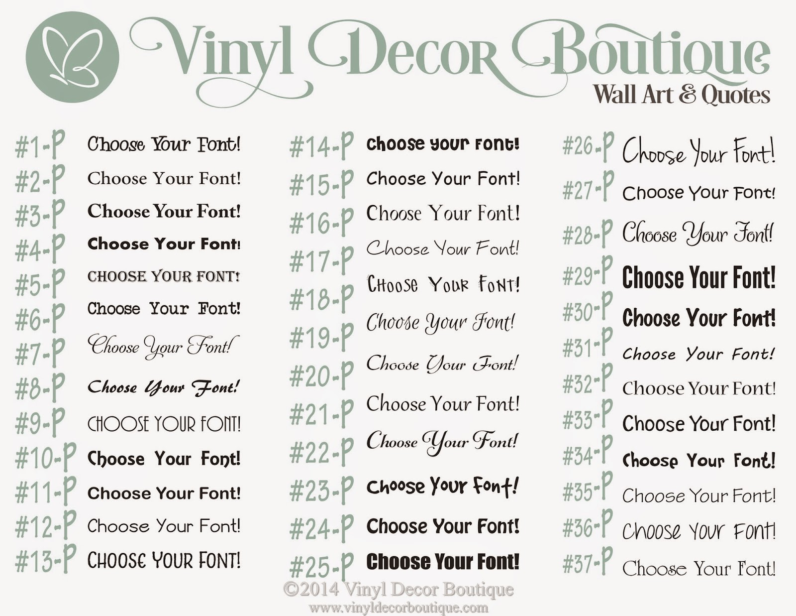 Vinyl Decor Boutique Jingle Bells Jingle Bells - Custom vinyl decal application instructions pdfvinyl decor boutique simple things you should know and do before