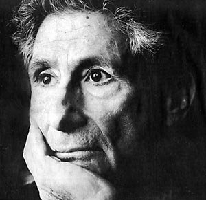 Edward Said