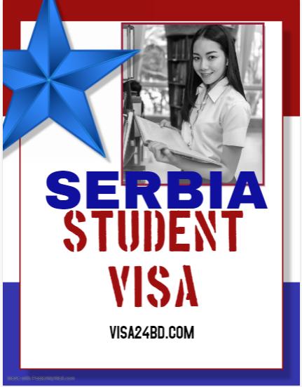 USA VISIT VISA FULL CONTRACT