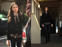 http://outfitdeldia.blogspot.com/2013/11/looks-de-spencer-7-pretty-little-liars.html