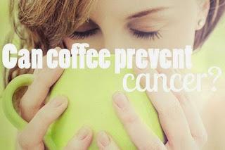 Kopi Melindungi Wanita dari Kanker Endometrium