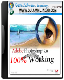 Adobe Photoshop 7.0  Free Download 100% Working Setup With Serial Key Full Version  ,Adobe Photoshop 7.0  Free Download 100% Working Setup With Serial Key Full Version  ,Adobe Photoshop 7.0  Free Download 100% Working Setup With Serial Key Full Version