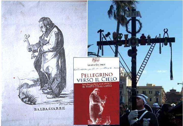 Quarrataedintorniblog la straordinaria storia del santo - Pagine da colorare croci ...