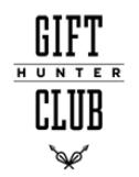 http://www.gifthunterclub.info/?id=29582