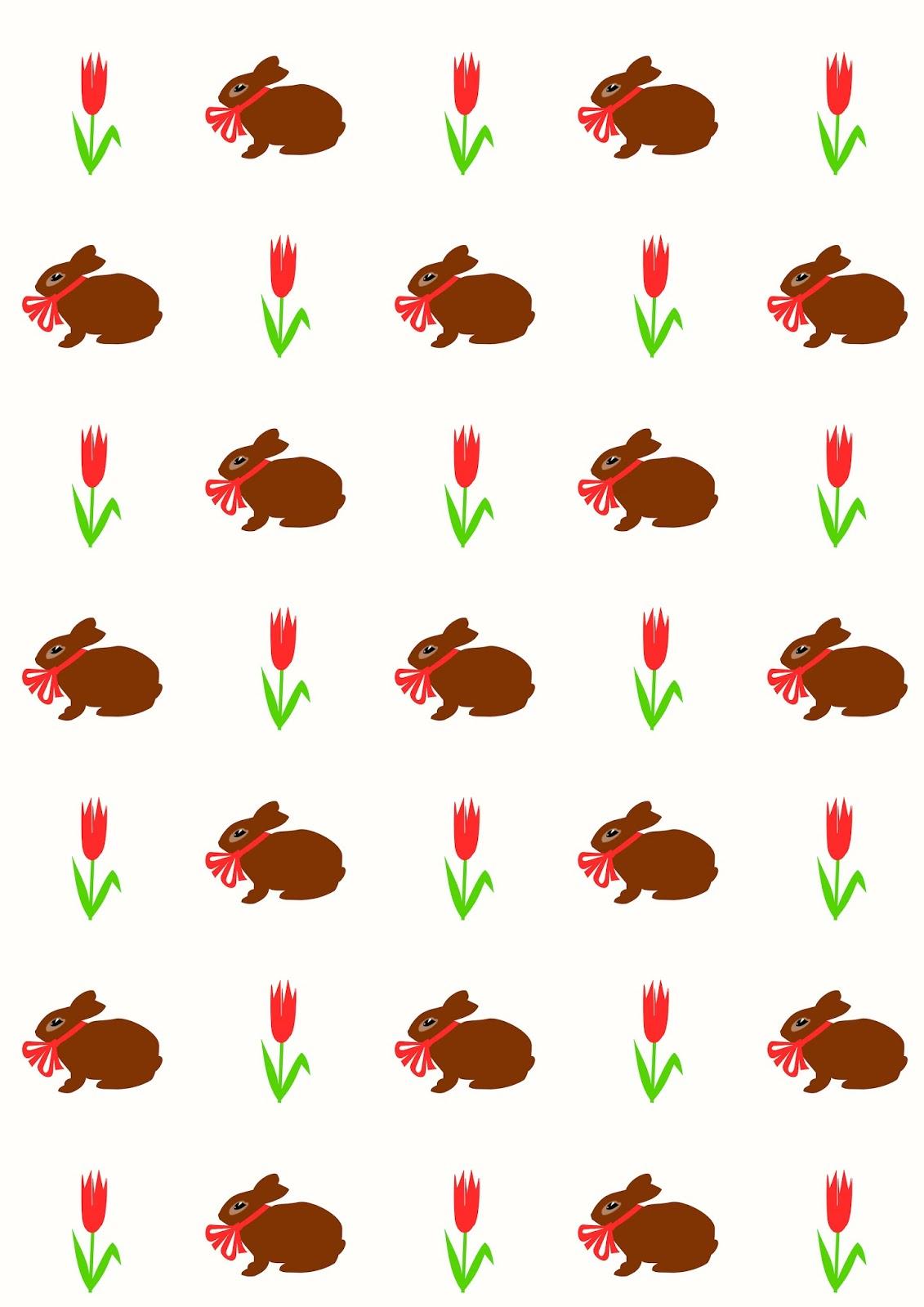 http://2.bp.blogspot.com/-sTq8DMIYzxU/VRBp2IGBiRI/AAAAAAAAicM/0E-GtCjBFIw/s1600/spring_bunny_paper_A4.jpg