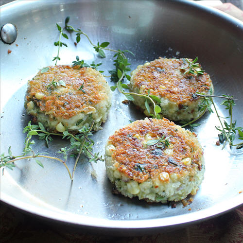 Cook's Memoir - Inspired recipes from our travels to many exotic ...