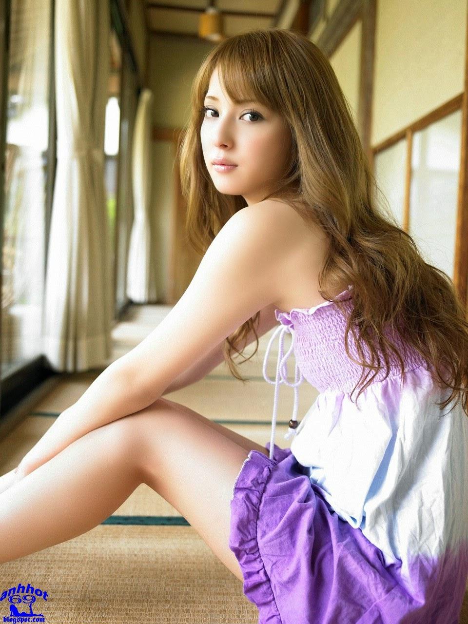 nozomi-sasaki-00469220
