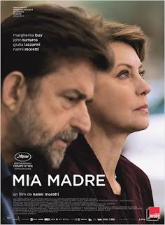 http://www.allocine.fr/film/fichefilm_gen_cfilm=225672.html
