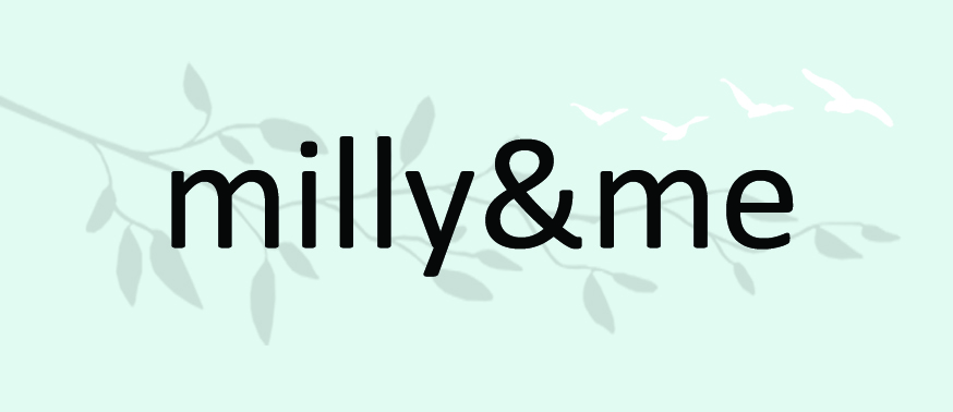 milly&me