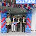 Suzuki continues aggressive dealership expansions in Bicol Region