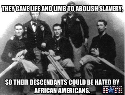 ... SkolnikSlavery in the 1800-1850As early as the 1700's slaves were