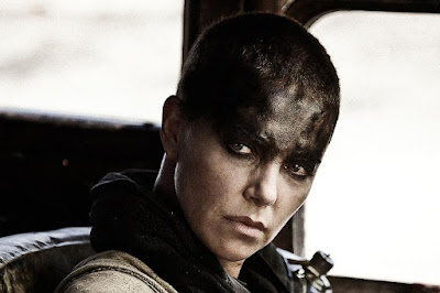 donna rita - conversa de café - O futuro apocalíptico de Mad Max Fury Road 3