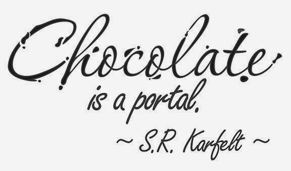 Quotes by S. R. Karfelt