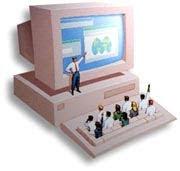 Curso Online Escrevente TJSP 2012
