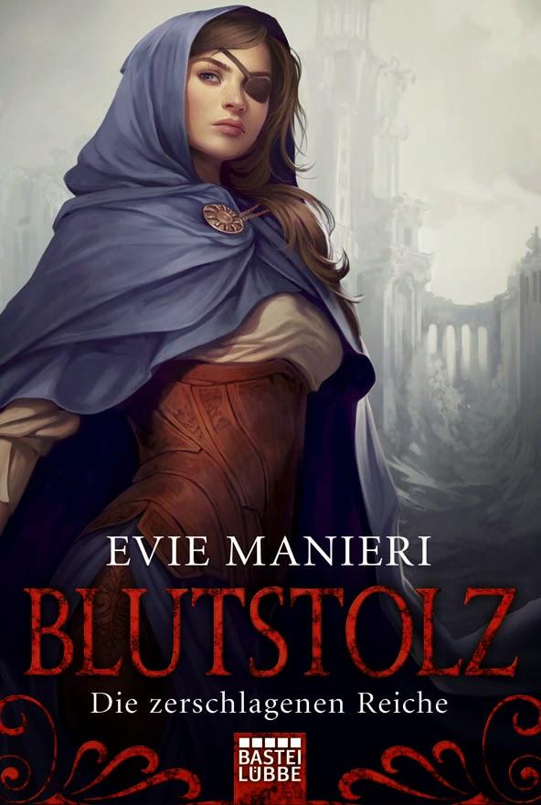 http://www.luebbe.de/Buecher/SF-Fantasy/Details/Id/978-3-404-20752-7
