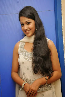 Actress Samskruthi Picture Gallery at Hrudayam Ekkadunnadi Audio Launch 0013.jpg