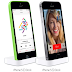 Apple officially unveiled reveal the charging of your phone iPhone 5C and iPhone 5s