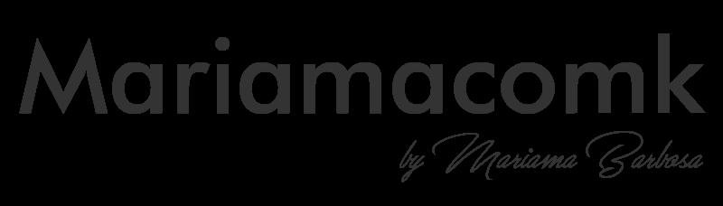 Mariamacomk
