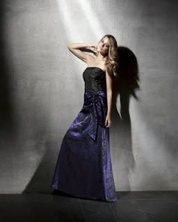 Kleider - Summer 2012 Collection Nati Jimenez