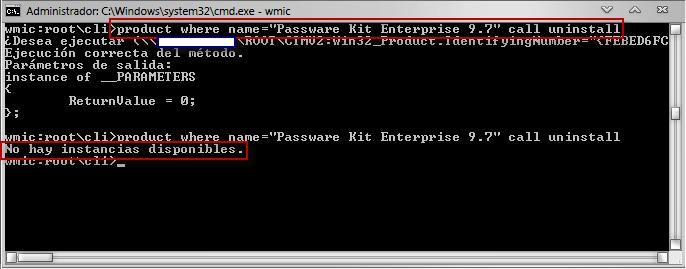 DesinstalarSoftwareWinCMD-3