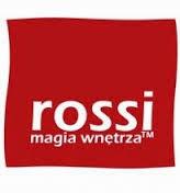 http://www.rossi.pl/narzedzia_kuchenne.rossi