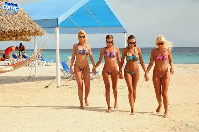 Bikini-Dare_Curacao_11_1