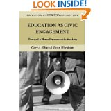 critical pedagogy essays Critical pedagogy allows the critique of systems and their impact in the lives of students this is seen in the fact that there are suggestion boxes in all school.