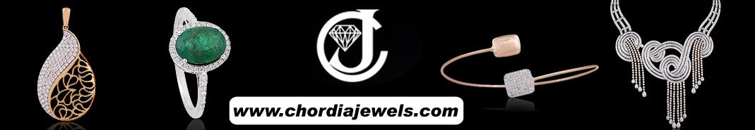 Chordia Jewels
