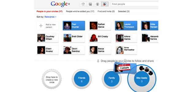 [Review] Google+ La gran red social Foto%2Bde%2BGoogle%252B%2BProject%2B