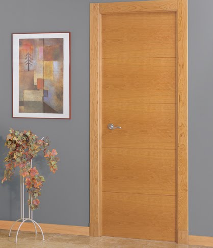 Fabrica de puertas y closets yenly for Fabrica de closet