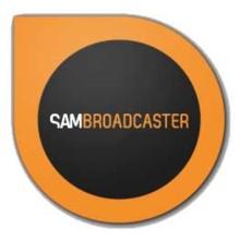 SAM BC