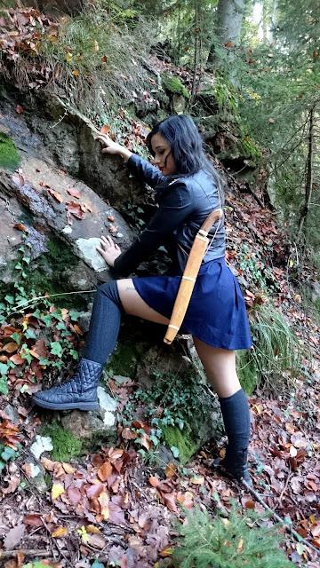 https://www.dresslink.com/search/leather--jacket.html?utm_source=blog&utm_medium=banner&utm_campaign=lexi434