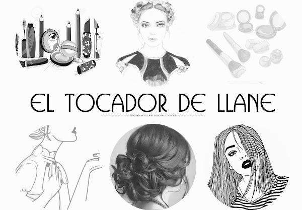 EL TOCADOR DE LLANE