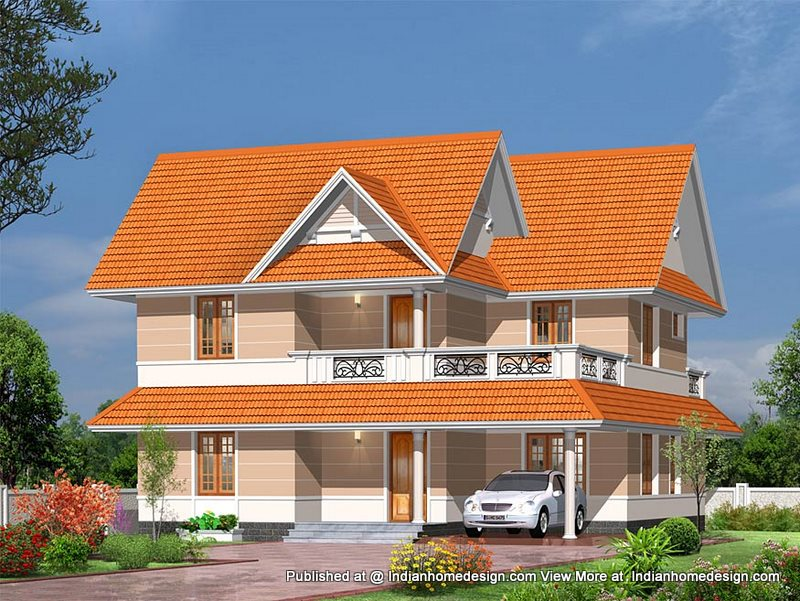 traditional house plans in kerala. traditional house plans in