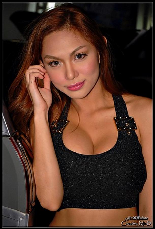 Sex in Philippine Cinema (Video 2004) - IMDb