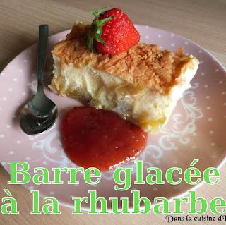 http://danslacuisinedhilary.blogspot.fr/2014/06/barres-glacees-la-rhubarbe-rhubarb-ice.html