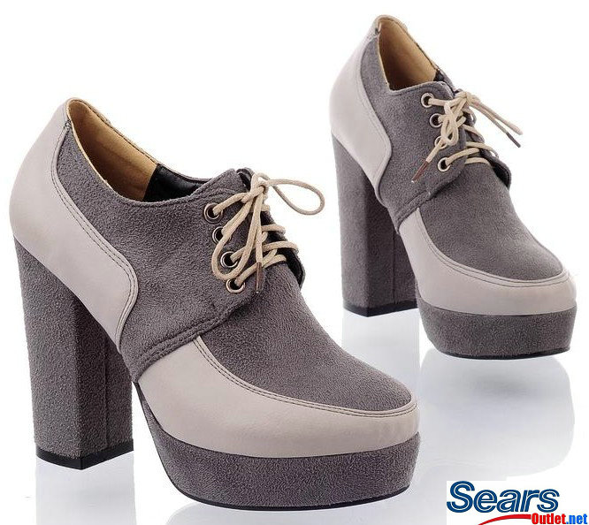Archive - Vintage High Heels
