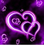 Purple Herts Celebrant